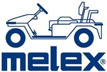 melex_big